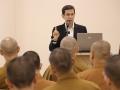 佛教和其它宗教对社会的影响:冲突与和平