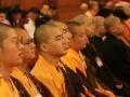 泰国摩诃朱拉隆功大学毕业典礼