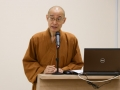"""Countering Fundamentalism: Perspectives from Buddhism and Other Religions"" Seminar"
