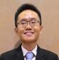 刘俊昇 (教务处)